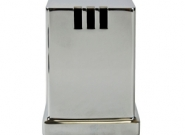 MOUNTAIN-PLUMBING_-SQUARE-UNIVERSAL-COVER-AIR-GAP-COVER_IN-POLISHED-CHROME_BAGCUSQ1