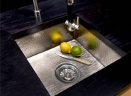 NATIVE-TRAILS-CANTINA-COPPER-BAR-SINK-IN-BRUSHED-NICKEL-FINISH-15X15X7.5-CPS234