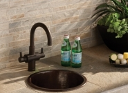 NATIVE-TRAILS-DIEGO-COPPER-BAR-SINK-IN-ANTIQUE-FINISH-CPS235