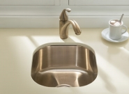 kohler-undertone-bar-sink