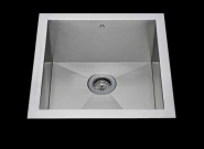 mila_alelier-stainless-steel-bar-sink-_-20l-x-18w-x10d-in-_mts-501