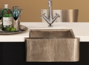 native-trails-cabana-bar-sink-18x16x7-5-in-antiqe