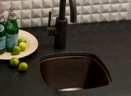 native-trails-small-square-copper-bar-sink-in-antique-finish-cps247
