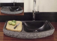 stone-forest-drop-in-bar-sink-in-black-granit1