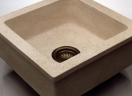 stone-forest-square-entertainment-sink