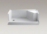 KOHLER_MEMOIRS-SEATED-SHOWER-RECEPTOR_IN-WHITE-HIGH-GLOSS-ACRYLIC_-60-X-36-X-21-in._K-9489