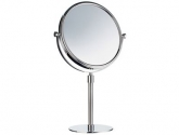 smedbo_-outline-shaving-make-up-mirror_normal-and-magnifies-3-times_dia-7-7-8-in-_h-14-3-4-in-_fk435