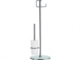 smedbo_outline-freestanding-toilet-roll-holder-toilet-brush_-polished-chrome_height-28-1-2-in-_fk306