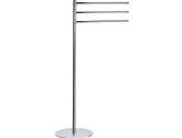 smedbo_outline-triple-towel-rail-in-polished-chrome_height-34-1-2-in-_length-of-rails-13-3-8-in-_fk303