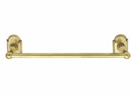 EMTEK_BRASS-TOWEL-BAR-WITH-8-ROSETTE_AVAILABLE-IN-18-24-AND-36-in._FINISH-IN-FRENCH-ANTIQUE_26021-26022-OR-260232