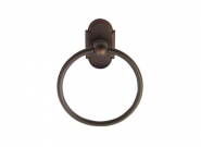 EMTEK_BRASS-TOWEL-RING-WITH-8-ROSETTE-_FINISH-IN-OIL-RUBBED-BRONZE_6-5-16-in.-DIAMTERER_2601