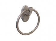 EMTEK_WROUGHT-STEEL-TOWEL-RING-WITH-TYPE-1-ROSETTE_FINISH-IN-SATIN-STEEL-_2501