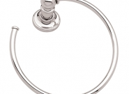 ginger_columnar-towel-ring_open_available-in-polished-chrome-polished-nickel-satin-nickel-and-oil-rubbed-bronze_4521
