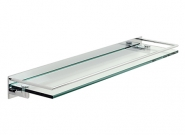 ginger_surface-gallery-rail-shelf_-24-in-_available-in-polished-chrome-and-satin-nickel_2835-24