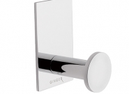 ginger_surface-single-robe-hook_available-in-polished-chrome-and-satin-nickel_2810