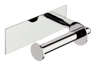 ginger_surface-spare-toilet-tissue-holder_available-in-polished-chrome-and-satin-nickel-finish-_-solid-brass-construction_2806