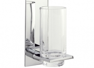 ginger_surface-wall-mounted-tumbler_-available-in-polished-chrome-and-satin-nickel-finishes_2813