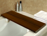 healthcraft_invisia-collection-bath-bench_made-of-brazilian-walnut-panels_11-x-29-5-in