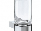 keuco_plan-tumbler-holder_available-in-cyrstal-glass-or-acrylic_finishes-in-chrome-plated-stainless-steel_-d-93-x-h-116-mm_14950