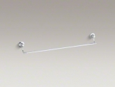 kohler_bancroft-30-in-towel-bar_finish-in-polished-chrome_k-11412-cp