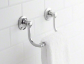 kohler_bancroft-hand-towl-holder_finish-in-polished-chrome_k-11416-cp