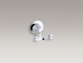 kohler_bancroft-robe-hook_finish-in-polished-chrome_k-11414-cp