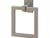 rocky-mountain-hardware_towel-ring_8-in-_-with-e300-stepped-escutcheon-in-white-bronze-light-patina_tr8