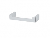 rohl_wave-swing-arm-toilet-paper-holder-with-lift-arm_-finish-in-polished-chrome_qu420