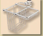 sunrise-specialties_-riser-mount-shampoo-soap-holder_84