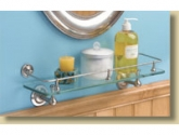 sunrise-specialties_glass-shelf-with-rail-measures-w-18-x-d-5-x-h-5-in-_81