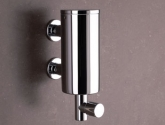 vola_soap-dispenser_t10jr