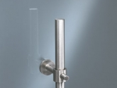 vola_spare-toilet-roll-holder_-t14