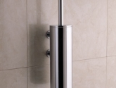vola_toilet-brush-and-holder_t33