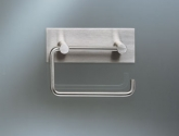 vola_toilet-roll-holder_t12