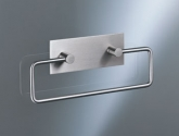 vola_towel-holder_t15
