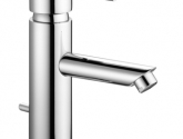 latorre_-giro-bidet-mixing-faucet-with-pop-up-waste_finishes-in-chrom-matte-black-or-matte-white_-w-155-x-h-144-mm-_21011