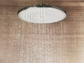 grohe_rainshower-jumbo-shower-head_252-spray-nozzles_15-3-4-diameter_finish-in-chrome_28783