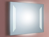 hastings_dawn-mirror-with-backlit-satin-side-decos_-available-in-_24_-31_-or-39-in-_dawn-dawn-m