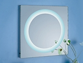 hastings_glow-square-mirror-with-backlit-frosted-deco-glowglowsquare_m