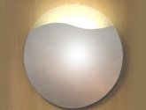 hastings_moon-river-round-60-cm-mirror-with-backlit-satin-glass-d_moonriver_m