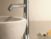 fantini-nostromo-single-hole-bathroom-faucet1