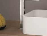 fantini-plano-vessel-washbasin-set-handle-art-3306swu-33481