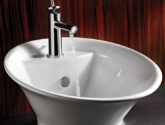 jado-stoic-collection-bathroom-faucet-single-hole1