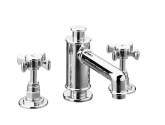 latorre_victoria-3-hole-washbaisn-set-with-pop-up-waste_finish-in-chrome_25001