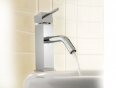 mico-designs-dual-3805-single-hole-faucet1