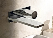 FANTINI_MILANO-WALL-MOUNT-WASHBASIN-SPOUT-WITH-HANDLE-_5010A+5013B