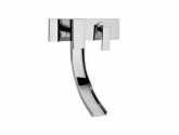 altmans_-vertiko-bathroom-wall-mount-faucet1