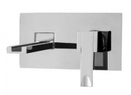 aquabrass_stream-wall-mount-lavatory-faucet-773291