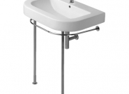 DURAVIT_HAPPY-D-METAL-CONSOLE-HEIGHT-ADJUSTABLE-+50-mm_FOR-WASHBASIN-041710_FINISH-IN-CHROME_003070