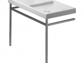 duravit_starck-1_metal-console-with-adjustable-height_55-mm_003048